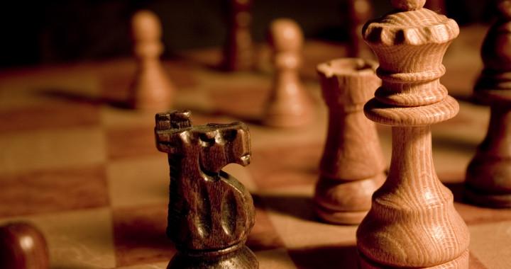 chess-359512-3072x2048