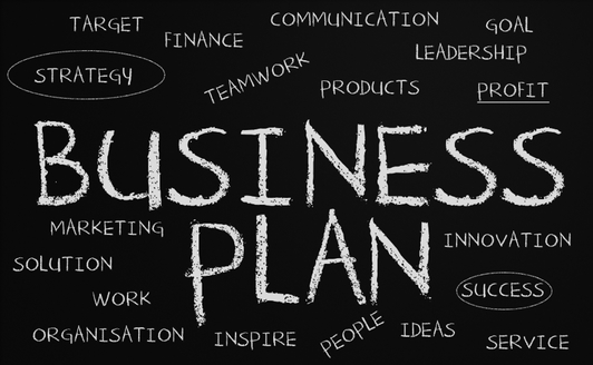 business plan writing services cost - The Cost of Writing a Business ...